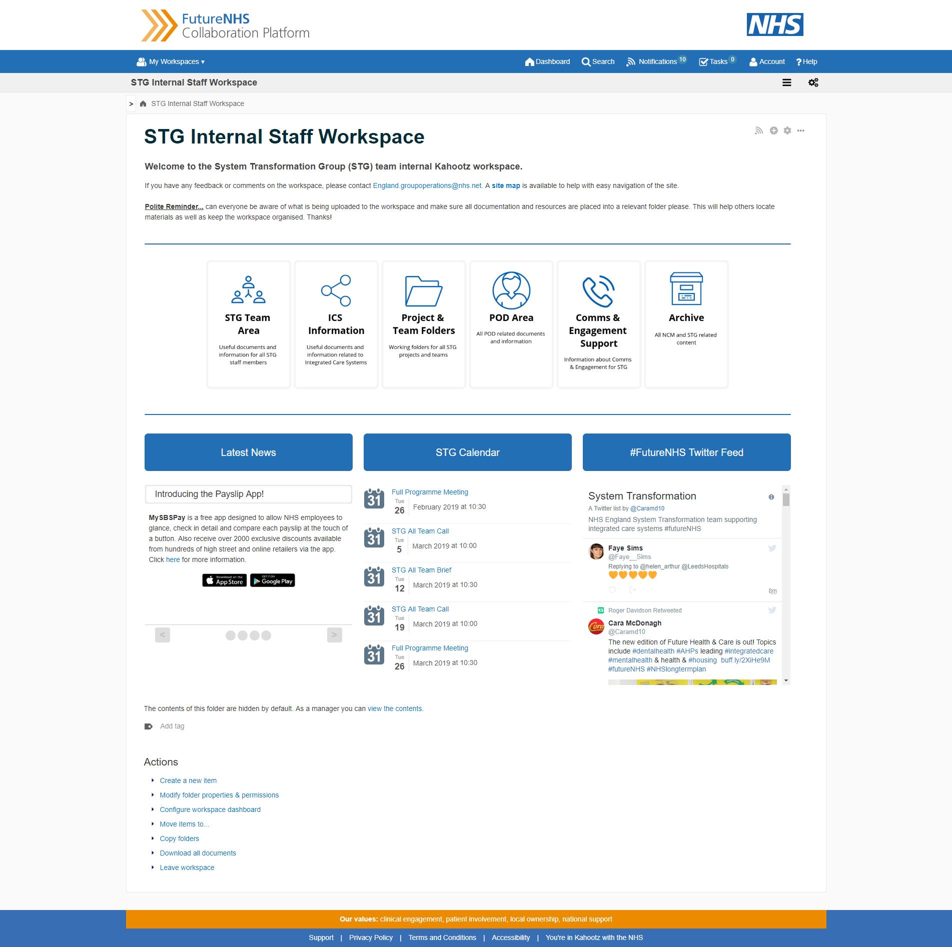 screenshot-future.nhs.uk-2019.02.21-10-5